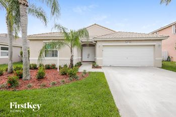 14242 Nw 18 Place 3 Beds House for Rent Photo Gallery 1