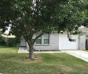 9655 SHOREBIRD Ln 3 Beds House for Rent Photo Gallery 1