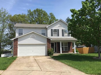 78 Fawn Oaks Dr 3 Beds House for Rent Photo Gallery 1