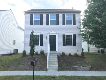 913 Carpathian Dr 3 Beds House for Rent Photo Gallery 1