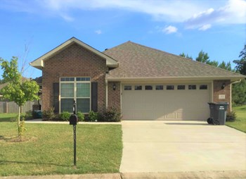 188 Crisfield Cir 3 Beds House for Rent Photo Gallery 1