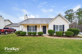 6296 Russet Landing Ct 3 Beds House for Rent Photo Gallery 1