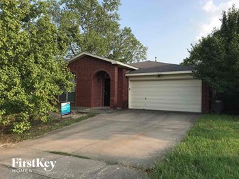 10913 Ives St 3 Beds House for Rent Photo Gallery 1