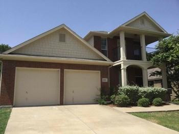 3113 Marble Falls Dr 4 Beds House for Rent Photo Gallery 1