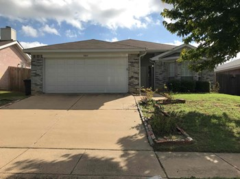 7405 Ashbourne Way 3 Beds House for Rent Photo Gallery 1