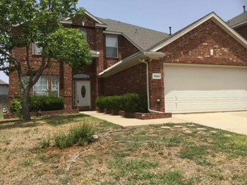 7949 Greengate Dr 4 Beds House for Rent Photo Gallery 1