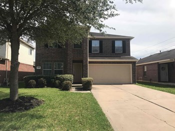 19323 Mission Cove Ln 4 Beds House for Rent Photo Gallery 1