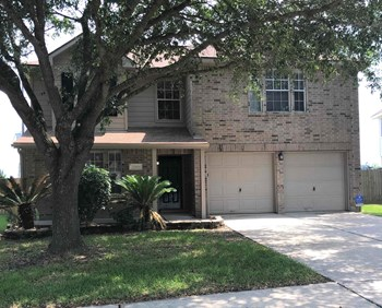 23011 S Waterlily Dr 4 Beds House for Rent Photo Gallery 1