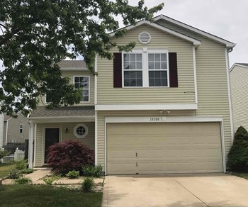 13180 N Brick Chapel Dr 3 Beds House for Rent Photo Gallery 1