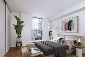 Astounding Apartments Under 2200 In Mississauga On Rentcafe Interior Design Ideas Apansoteloinfo