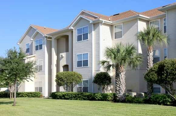 Apartments For Rent In Lake Wales Fl