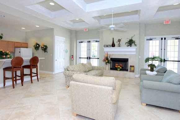 Cheap Apartments In Daytona Beach