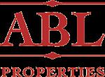 Santa Clara Property Logo 25