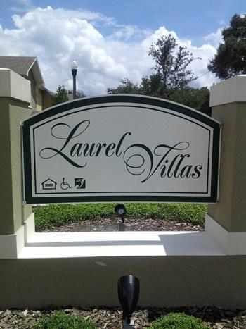 102 Laurel Villas Cir 3 Beds Apartment for Rent Photo Gallery 1