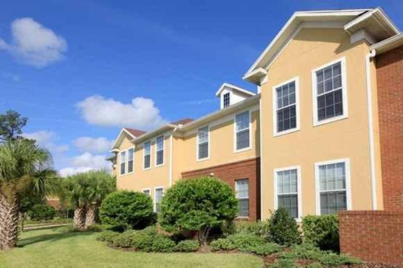Bedroom Houses For Rent In Daytona Beach Fl