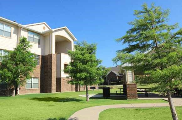 Apartments For Rent In Crowley Tx