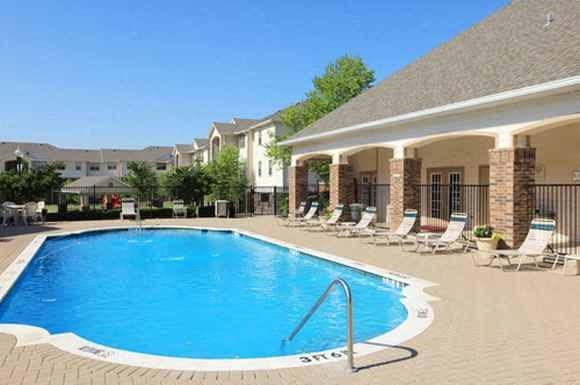 Cheap Apartments In Crowley Texas