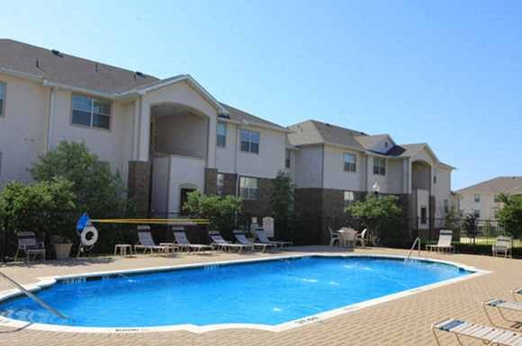 Cheap Apartments In Crowley Texas
