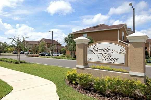 Cheap  Bedroom Apartments In Daytona Beach Fl