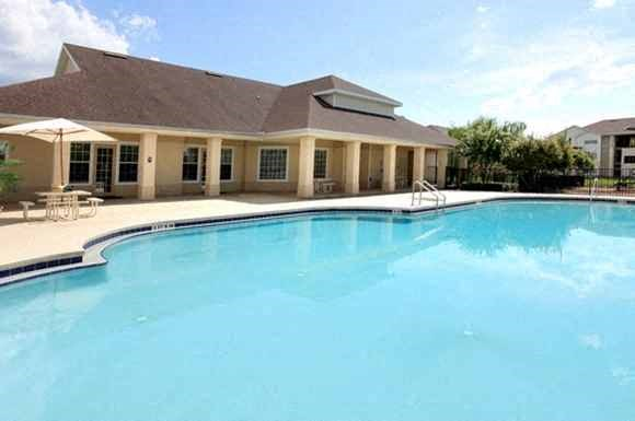 Cheap Apartments In Seminole Fl
