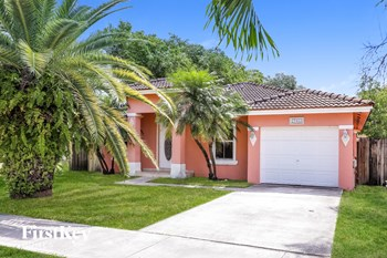 27933 Sw 136 Place 3 Beds House for Rent Photo Gallery 1