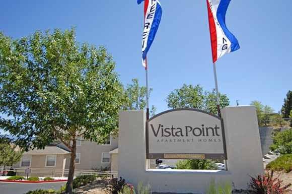 Vista Point Apartments, 250 Talus Way #105, Reno, NV - RENTCafé