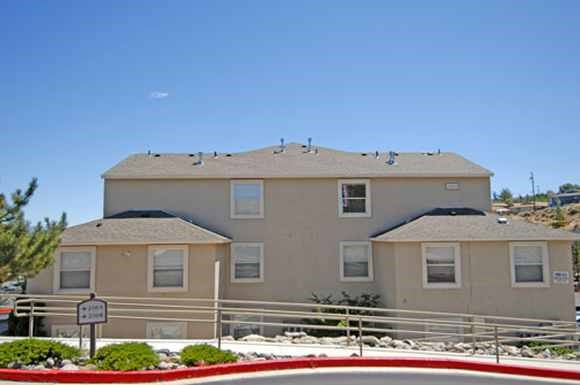 Cheap Studio Apartments Reno Nv