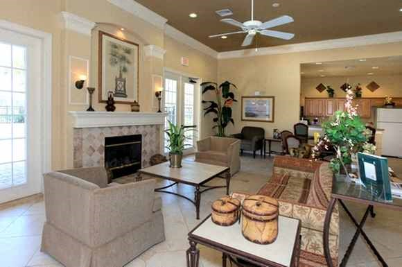 Hampton Point Apartments, 2511 Luther Road, Port Charlotte ...