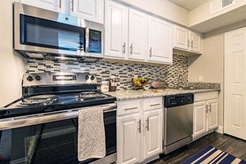 2400 Timberline Drive 1-2 Beds Apartment for Rent Photo Gallery 1
