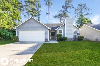 8548 Guthrie Dr 3 Beds House for Rent Photo Gallery 1