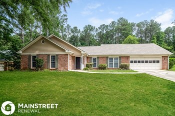 3889 Pointers Way SW 3 Beds House for Rent Photo Gallery 1
