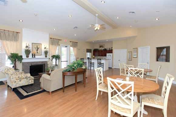 Apartments For Rent In Kingsland Georgia