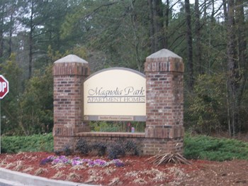 314 Laurel Bay Road 2-3 Beds Apartment for Rent Photo Gallery 1