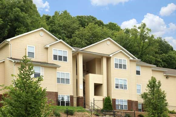 Apartments For Rent In Winfield Wv