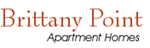 Brittany Point Apartments Property Logo 0