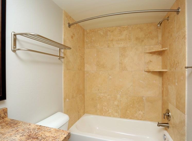 bathtub northwest oklahoma city apartments