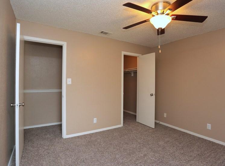 bedroom northwest oklahoma city apartments