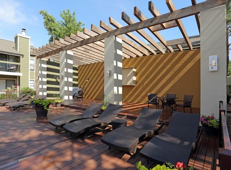cabana northwest oklahoma city apartments
