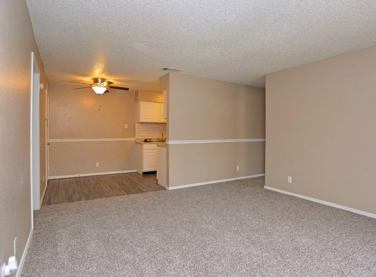 living room northwest oklahoma city apartments