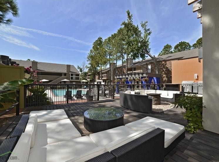 outdoor lounge northwest oklahoma city apartments