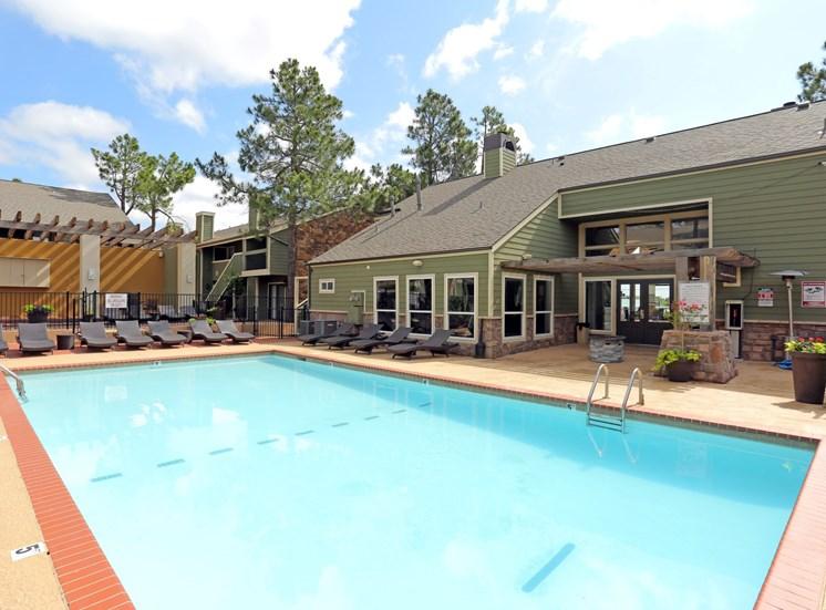 pool northwest oklahoma city apartments