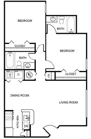 Default likewise South Wind as well Amber Apartments Royal Oak Mi 48073 574354 additionally Floorplandetails together with How To Choose Recessed Lighting Placement For Your Workshop. on closet ceiling fan