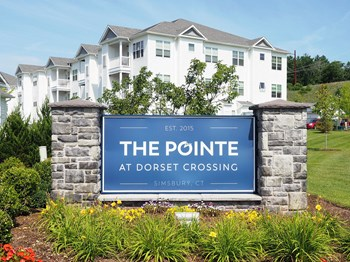 55 Dorset Crossing Drive Studio Apartment for Rent Photo Gallery 1