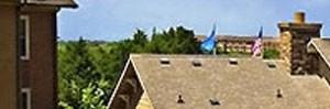 Dallas banner 1
