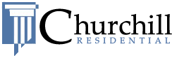 Keller Property Logo 2