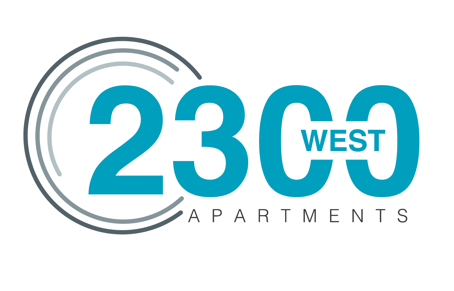 2300 West Apartments 89502