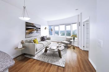 Terrific Apartments In Sandy Hill Beutiful Home Inspiration Truamahrainfo