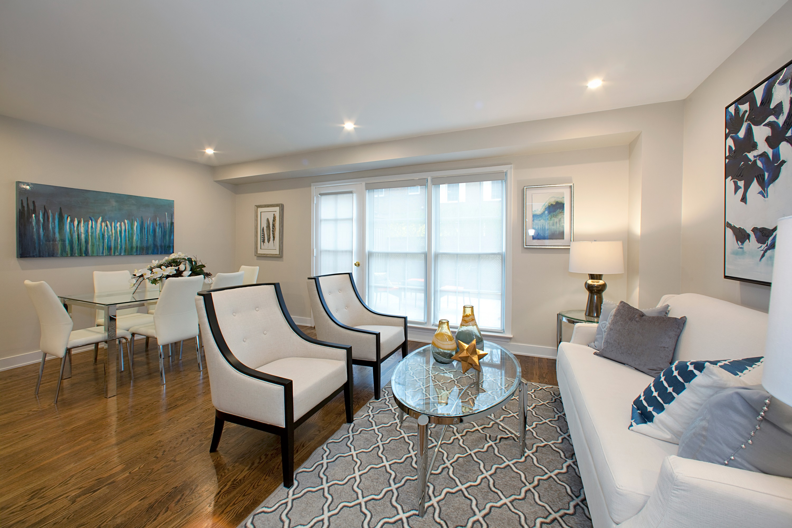 2 bedroom apartments for rent in toronto on rentcaf rh rentcafe com 2 bedroom apartments for rent toronto 2 bedroom apartments for rent toronto beaches