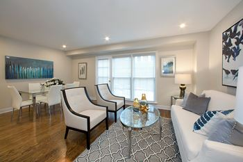59 Waterford Drive 2 3 Beds Apartment For Rent Photo Gallery 1