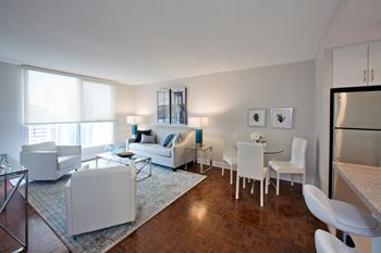 2 bedroom apartments for rent in toronto on rentcaf - One bedroom apartments in toronto ...